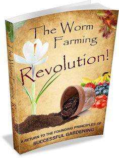 Worm castings usage is important and I show you how to use worm castings in your garden, landscaping or house plants.