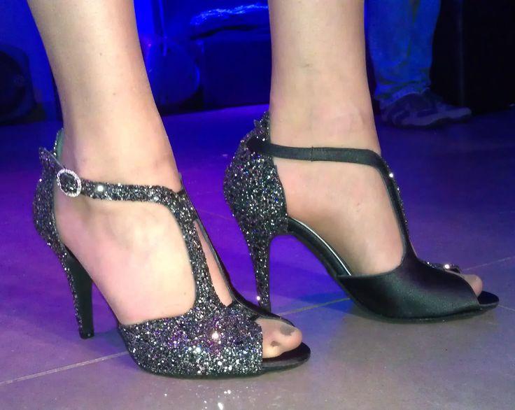 Converse All Star zapatos personalizados (Producto Handmade) Slim flor Style - TG40 G1VX21ZkPI