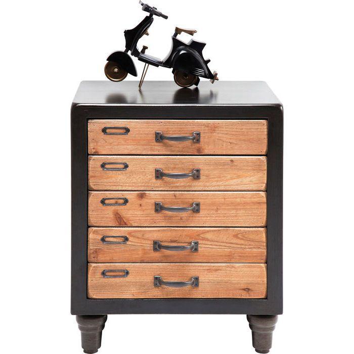 47 best prodotti outlet arredo design images on pinterest - Arredamento Design Outlet Roma