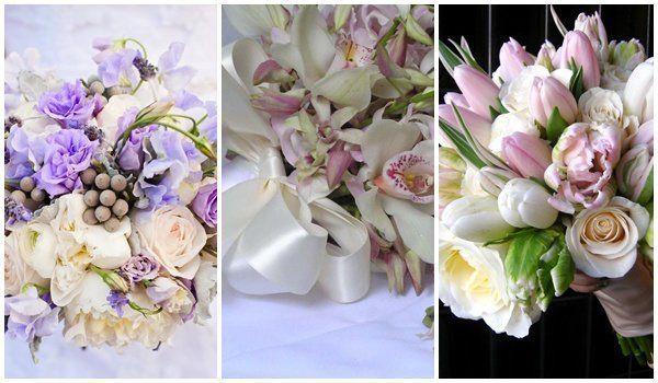 Lilac Slub Dekoracje Bukiet Panny Mlodej Garnitur Pana Mlodego Do Slubu Bzu Floral Wreath Table Decorations Floral