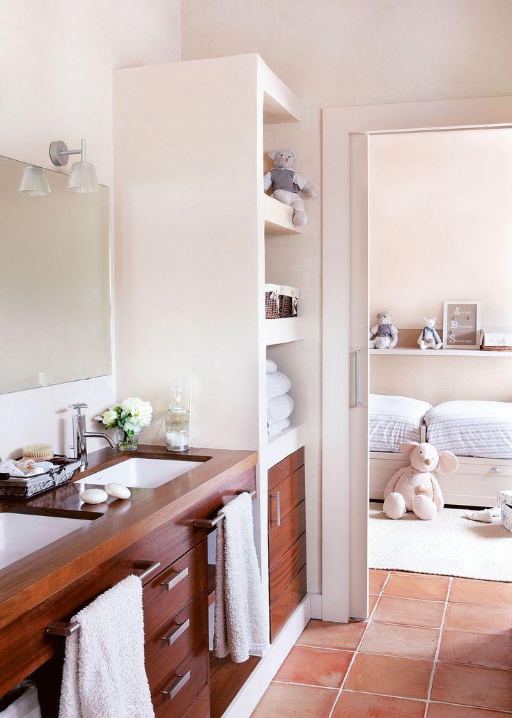 M s de 10 ideas incre bles sobre armario bajolavabo en for Estanteria bajo lavabo