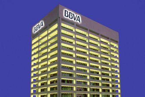 Πτώση 28% για τα κέρδη της BBVA: H Banco Bilbao Vizcaya Argentaria (BBVA), η δεύτερη μεγαλύτερη τράπεζας της Ισπανίας, ανακοίνωσε ότι τα…