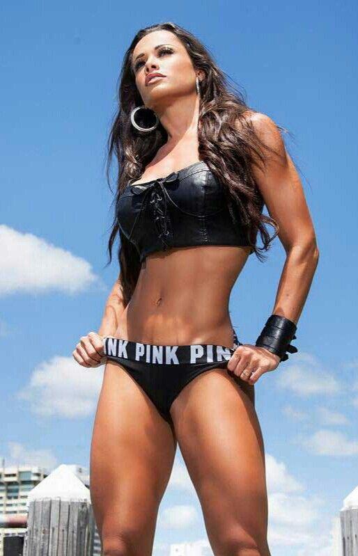 101 best images about Fernanda Davila on Pinterest   Sexy