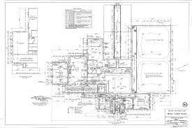 Futuro House Floor Plan Father Of The Bride House Floor Plan ...