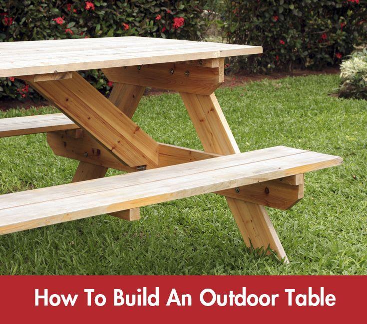 Summer's most indispensable garden item! #DIY  #Summer