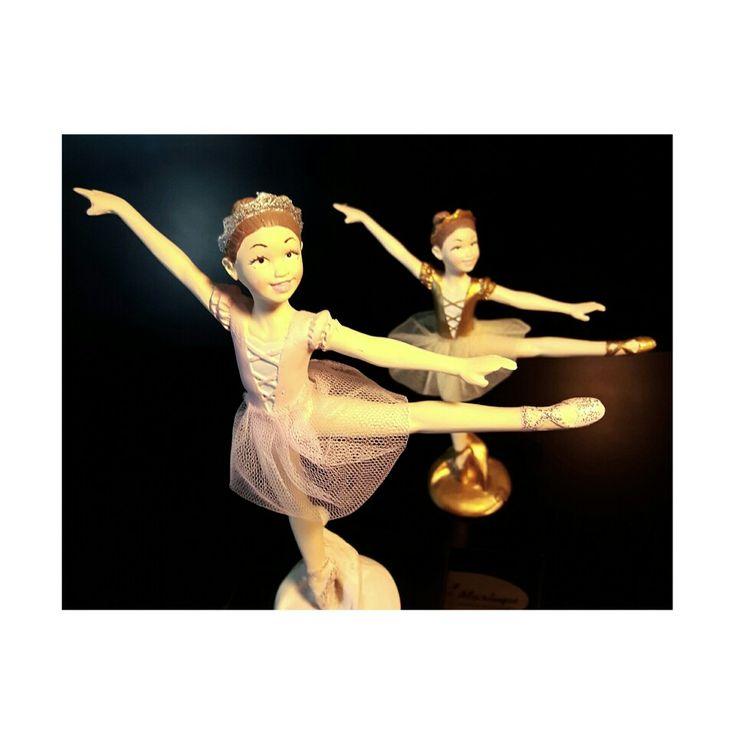 #joelart#joelsouvenir#joeldiaries#joelartsouvenirs#likes#giftagram#ballet#batteto#award @yusufjoel