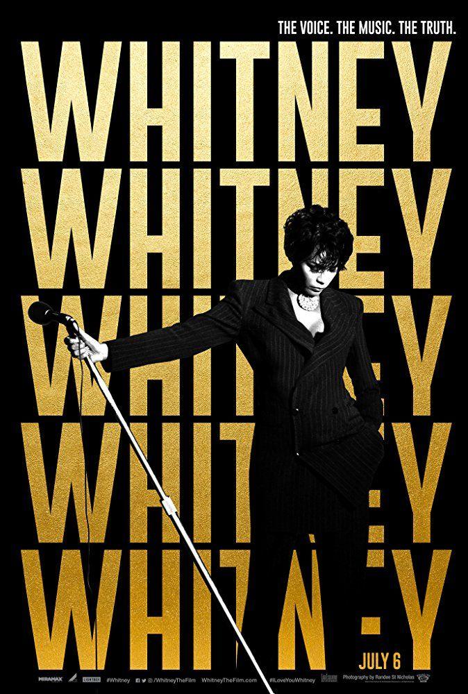 Whitney Pelicula Completa En Espanol Latino Repelis Whitney Pelicula Completa En Espanol Online Whitney Pelicula Completa En Espanol Latino Hd