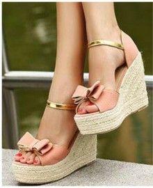 sandalen+met+sleehak
