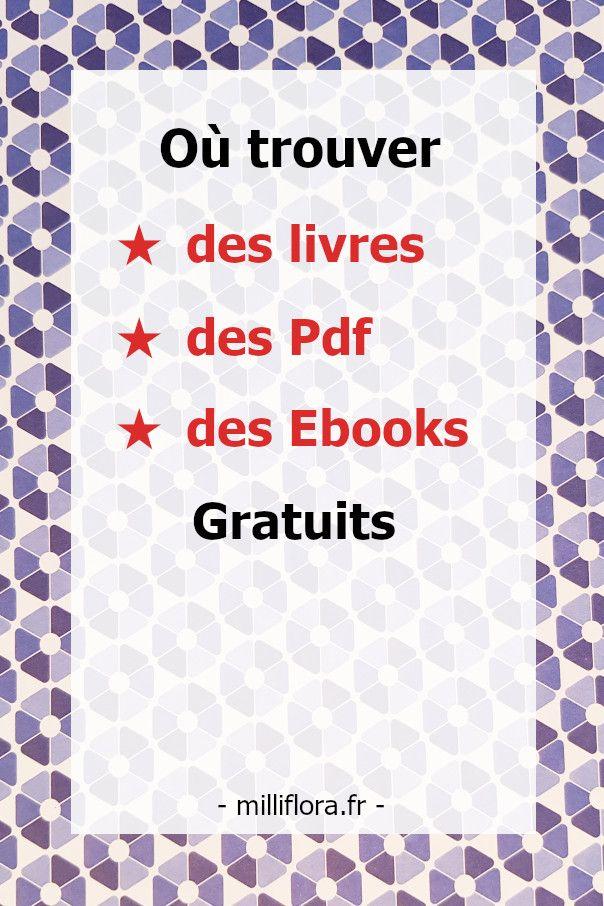 Comment Telecharger Un Ebook Gratuitement : comment, telecharger, ebook, gratuitement, Comment, Télécharger, Ebooks, Gratuits?, Livres, Gratuitement,, Livre,, Livre, Gratuit