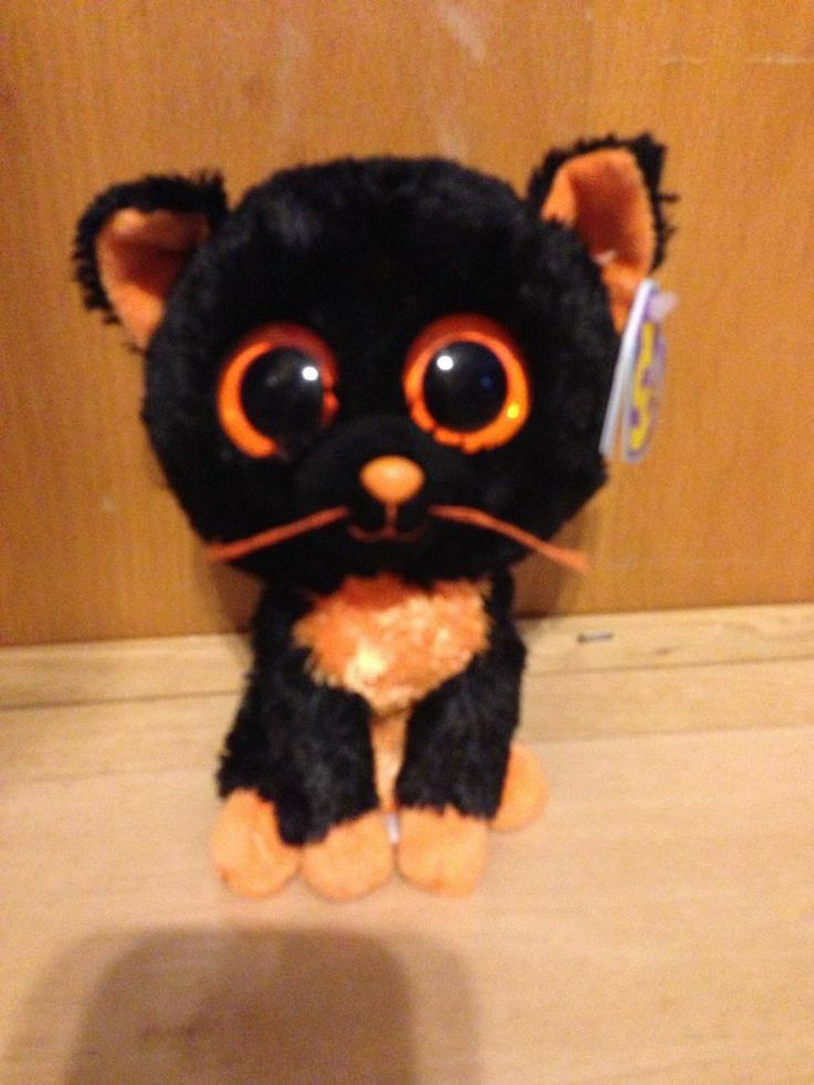 17 Best Images About Beanie Boos On Pinterest The