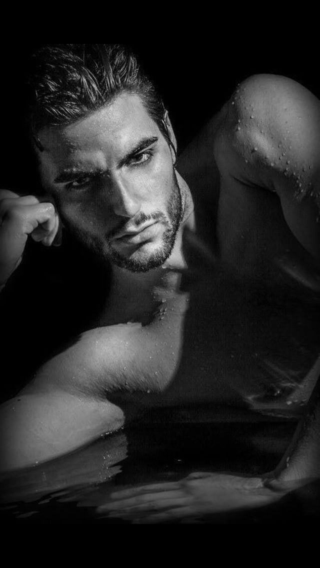 16 best kevin cote images on Pinterest | Male models, Cute guys and Models