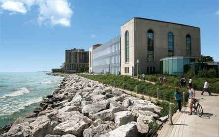 Loyola University Chicago | Loyola Chicago | Best College | US News