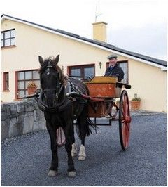 B And B Aran Islands and breakfast for you with our directory of il inns lodgings and ...