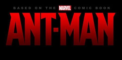 Ant Man Gets Release Date, Thor 2 And Iron Man 3 Get 3D