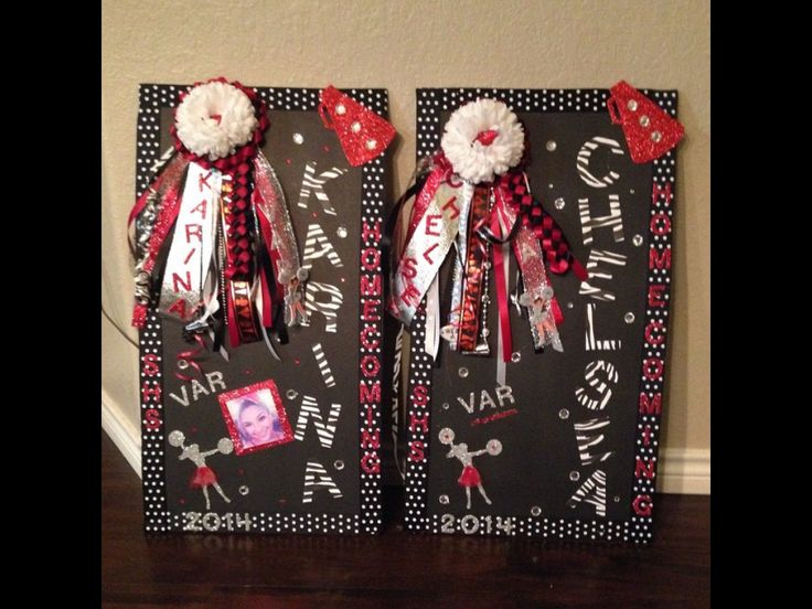 17 best ideas about cheerleading locker decorations on