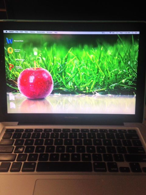 "Apple MacBook Pro 13"" Damaged Screen Repair - Get Your Unit Back to FLAWLESS! #Apple"
