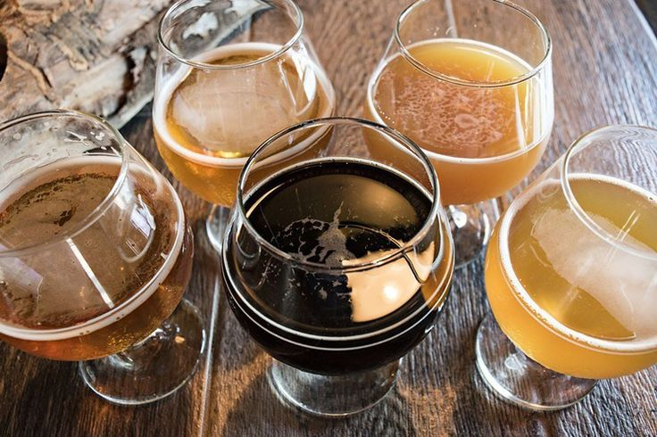 Best of phoenix 2017 17 drinks breweries and bars
