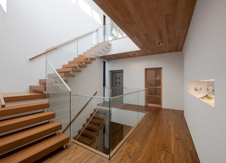 Narrow Foyer Stairs : Best entryway stairs porches images