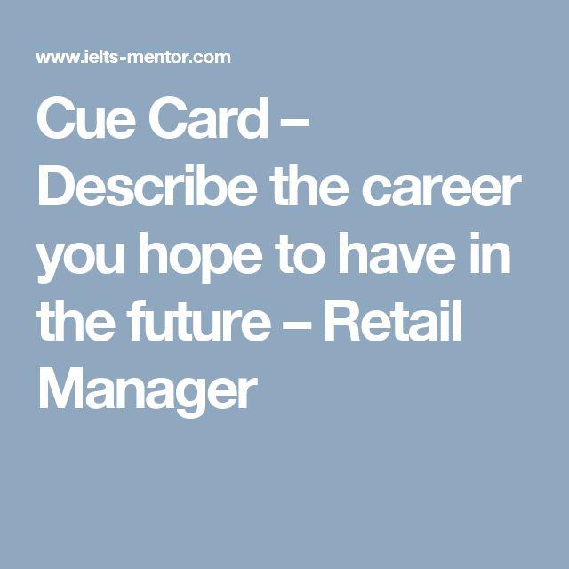 Πάνω από 25 κορυφαίες ιδέες για Retail manager στο Pinterest - store manager job description