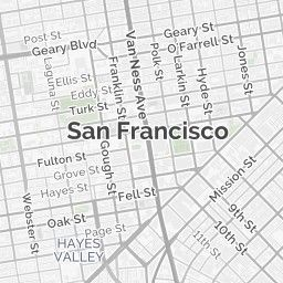 View detailed information and reviews for 77 Otis St in San Francisco, California and get driving directions with road conditions and live traffic updates along the way.