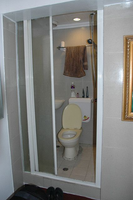 Dimensions combination toilet shower   Yahoo Image Search Results38 best studio bathroom images on Pinterest   Toilets  Tiny  . Space Saver Toilet Dimensions. Home Design Ideas
