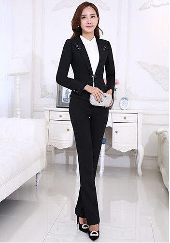 Best Ladies Office Wear Ideas On Pinterest Women Business