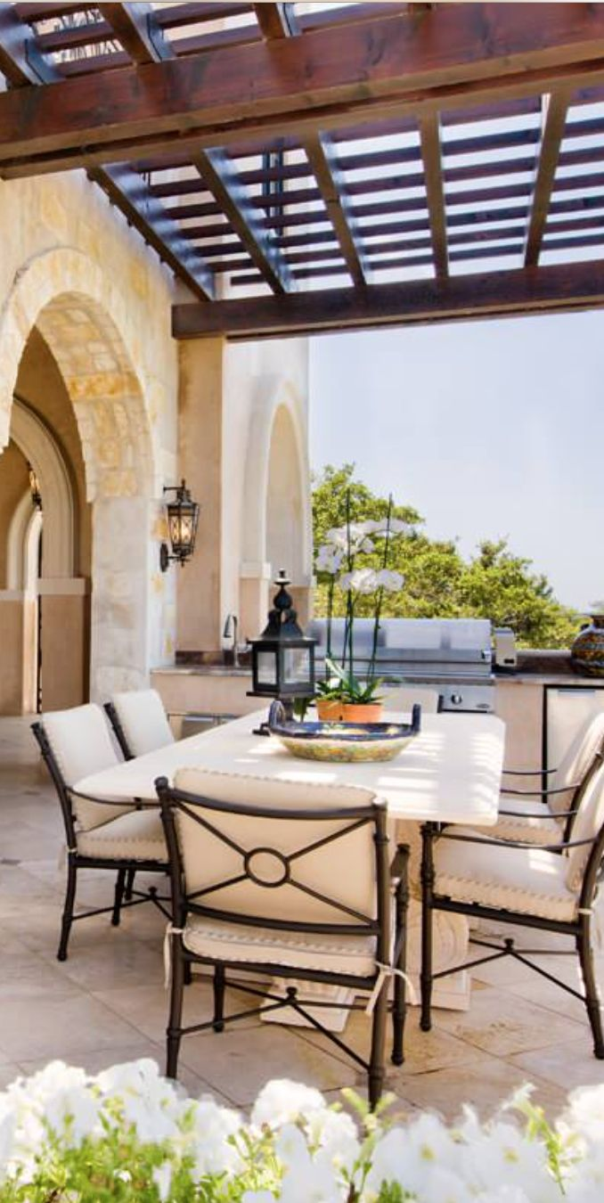 100 Mediterranean Home Interior Design Trade