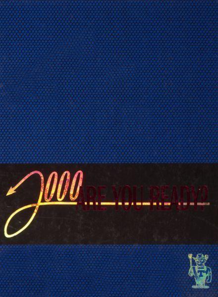 2000+Tustin+High+School+Yearbook+via+Classmates.com