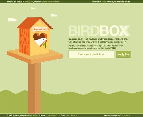 birdboxx.jpg (500×408)