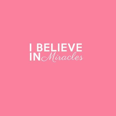 88 best ivf hope4child images on pinterest inspire quotes i believe in ivf miracles solutioingenieria Images