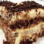 ...La receta original del tiramusù italiano! | La Luna dei Golosi