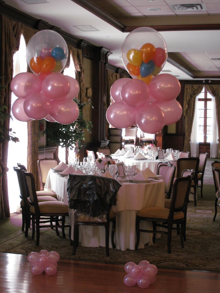 Best balloons bouquets images on pinterest globe