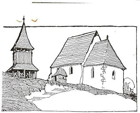 Kós Károly – előítélet és bizalom között | Művelődés