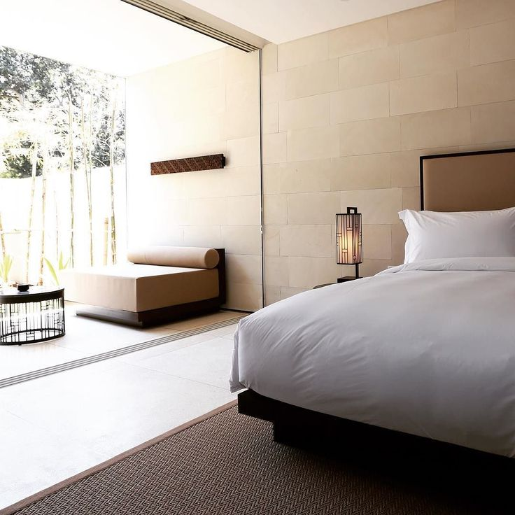 You'll love the outside inside Garden Suite @alilaseminyak #roomcritic #luxuryhotel #alilahotels #alilaseminyak #alilaseminyakrooml17 #hotel