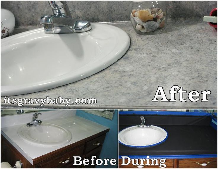 17 Best Ideas About Cheap Granite Countertops On Pinterest Granite Kitchen Counter Diy Cheap