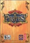 Sid Meier's Pirates! pc cheats