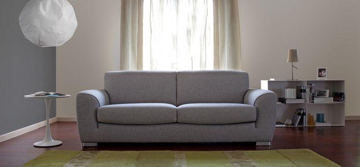 Oltre 25 fantastiche idee su divani comodi su pinterest - Divani ikea 2012 ...