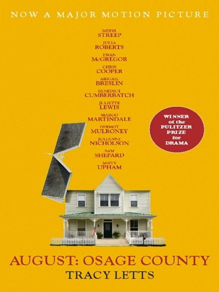 88 best on broadway images on pinterest books to read libros and august osage county tcg edition by tracy letts read online fandeluxe Gallery