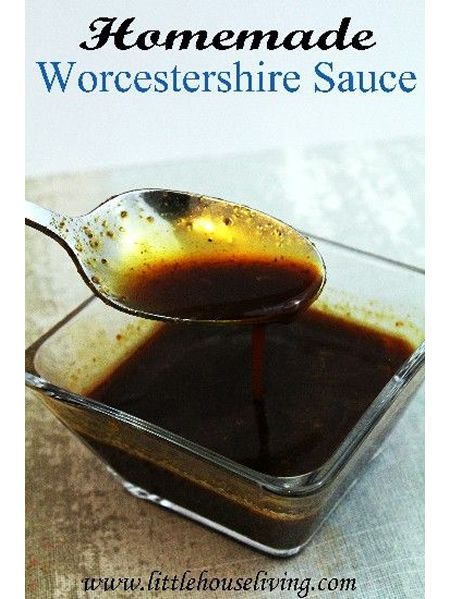 379 best images about food for gifts on pinterest for Soy sauce fish