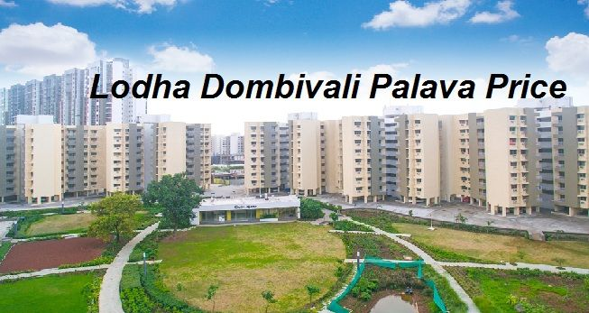 http://recenthealtharticles.org/691375/emerging-guidance-for-finding-needed-components-of-lodha-palava-floor-plans/  Homepage For Lodha Dombivali Palava Price,  Lodha Palava Rates,Lodha Palava Project Brochure,Lodha Palava Amenities  So when we come to know new construction in mumbai anything or anything, tons more than about Soup, but AskMe!