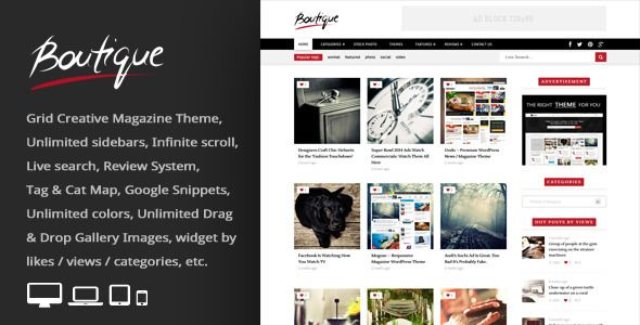 The 194 best Free website templates and web design images on ...