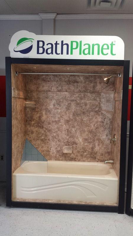 Home smart bathroom remodeling photo album bath planet for 3 piece bathroom remodel