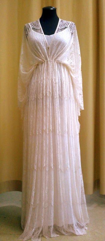 Свадебное платье - трансформер (выкройка!) / Простые выкройки / ВТОРАЯ УЛИЦА