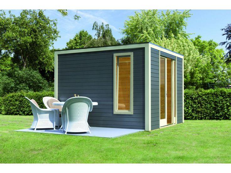 gartenhaus karibu regenrinne my blog. Black Bedroom Furniture Sets. Home Design Ideas