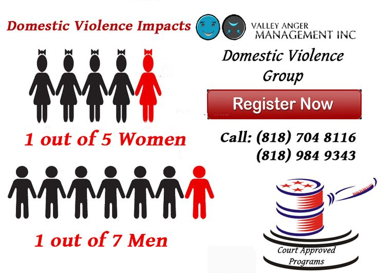 Dating relationship unconstitutional california domestic violence