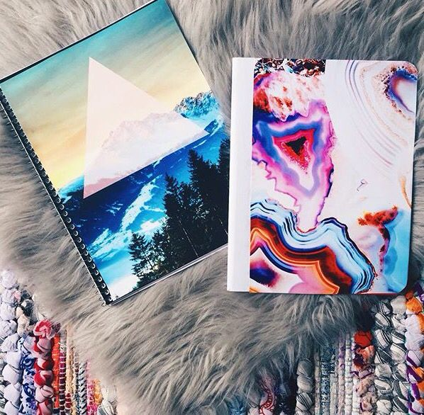 #good#vibes#notebooks           #Tumblr