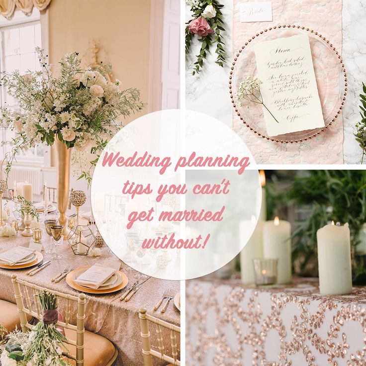 Recently engaged? Congratulations! No doubt you're keen to get stuck into #weddingplanning. Before you get started, check out our #toptips for kickstarting your planning here: bit.ly/2jQGUdV