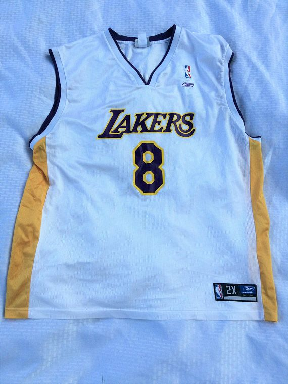 Check out this item in my Etsy shop https://www.etsy.com/listing/533735902/vintage-bryant-jersey-kobe-bryant-jersey