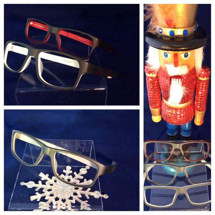 44 besten Eyewear Bilder auf Pinterest   Brillen, Brille und Accessoirs