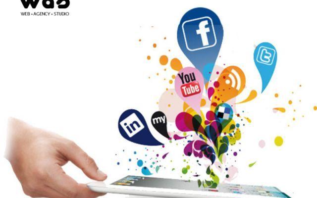 Come migliorare la propria web reputation Sul web, le recensioni sono ormai l'ago della bilancia per la scelta di un servizio o di un prodotto. E' quindi diventato di grande importanza saper come generare delle opinioni positive sulla propri #webreputation #reputazioneonline